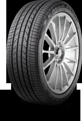Eagle F1 A/S-C Tires